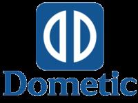 dometic_distributor_SylvanLakeRV_transparent copy