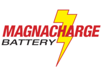 magnacharge_distributor_SylvanLakeRV_transparent copy