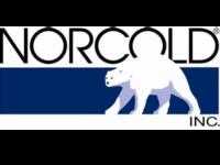 norcold_service_centre_sylvanlakerv_transparent-copy-copy