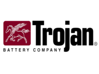 trojanbatteries_distributor_SylvanLakeRV_transparent copy