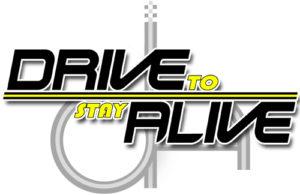 Sylvan Lake RV - Community Involvement - Drive to Stay Alive
