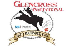 glencross_invitational_community_involvement_SylvanLakeRV1