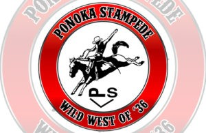 Ponoka Stampede - Community Involvement - Sylvan Lake RV