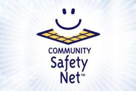 communitysafetynet_community_involvement_SylvanLakeRV1