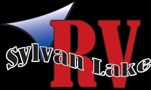 Pre-Owned RV Sales In Alberta | RV, Motorhome, Trailer Sales