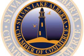 sylvanlakechamberofcommerce_community_involvement_SylvanLakeRV1