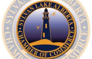 Sylvan Lake RV - Community Involvement - Sylvan Lake Chamber of Commerce