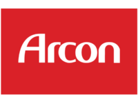 arcon_electrical_retailer_SylvanLakeRV_transparent
