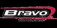 bravo_trailers_Stacker_trailers_logo_SylvanLakeRV