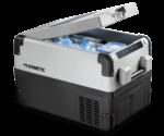 dometic_CFX-35_Portable_Refrigerator_SylvanlakeRV