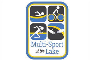 Multi-Sport at the Lake - Community Involvement - Sylvan Lake RV