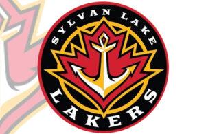 Sylvan Lake Minor Hockey Association - Community Involvement - Sylvan Lake RV