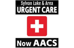 Sylvan Lake & Area Urgent Care - Community Involvement - Sylvan Lake RV
